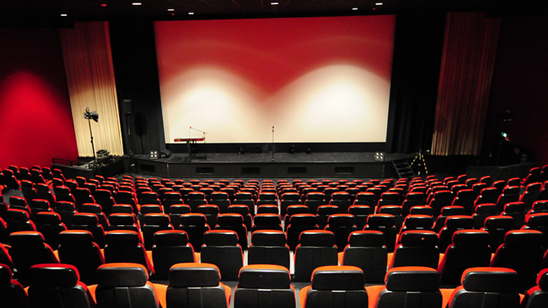 Kinoprogramm Turmtheater Schwäbisch Gmünd