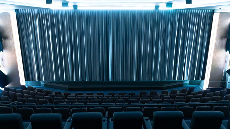 Kino Gmünd Programm